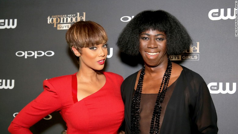 151014180453-tyra-banks-ms-jay-antp-780x439