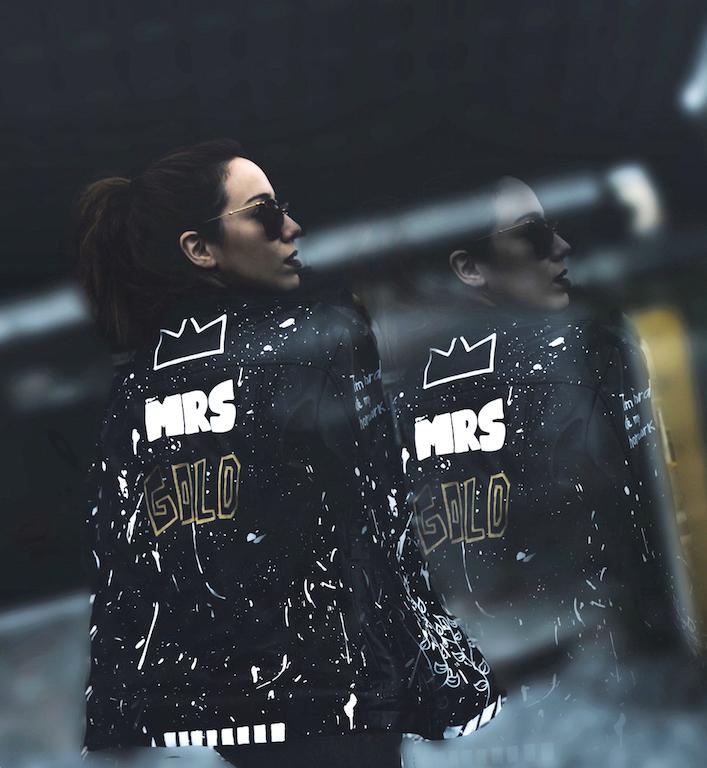 chaqueta gold2